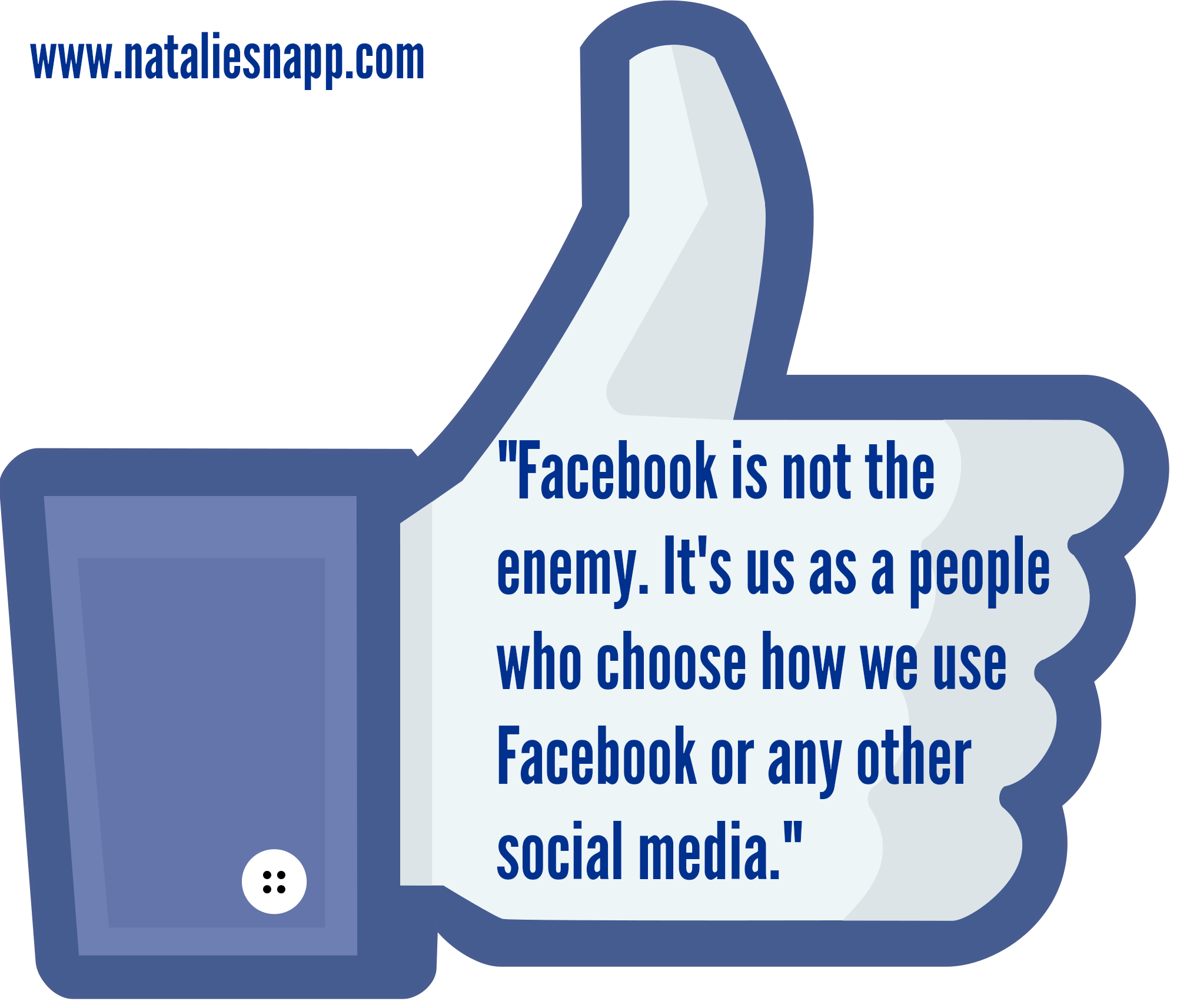Likes Quotes On Facebook: 4 Questions To Ask Yourself Before Posting On Facebook