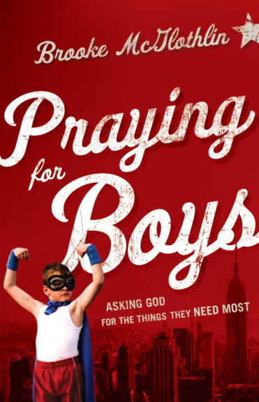 PrayingForBoys_mck.indd