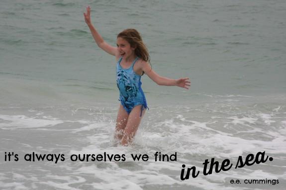 joy of the sea 3