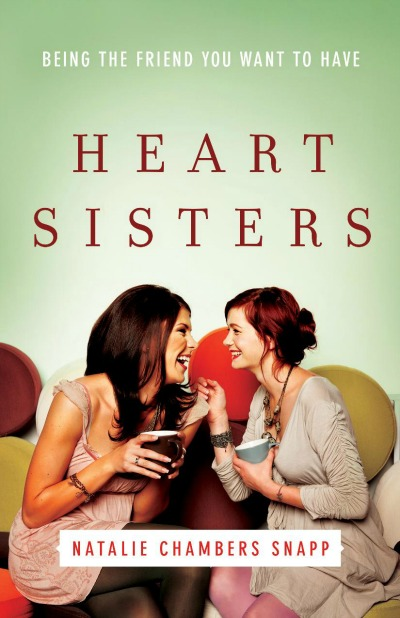 Resized Heart Sisters cover-page-001