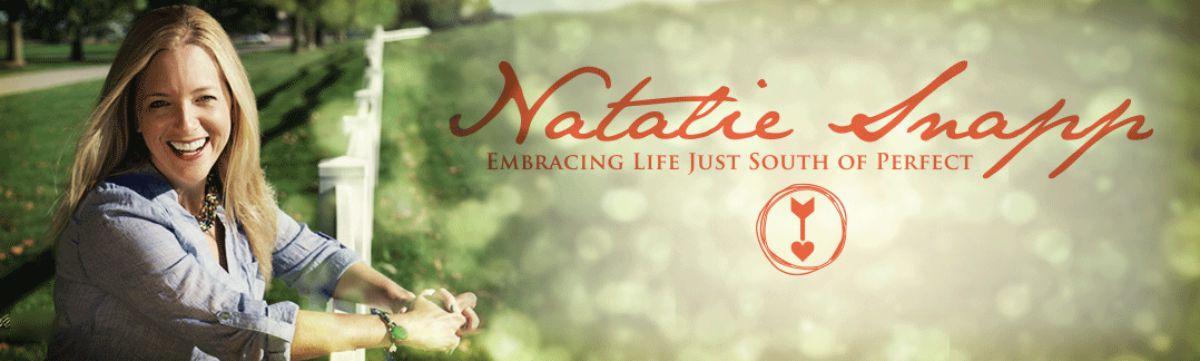 Natalie Snapp