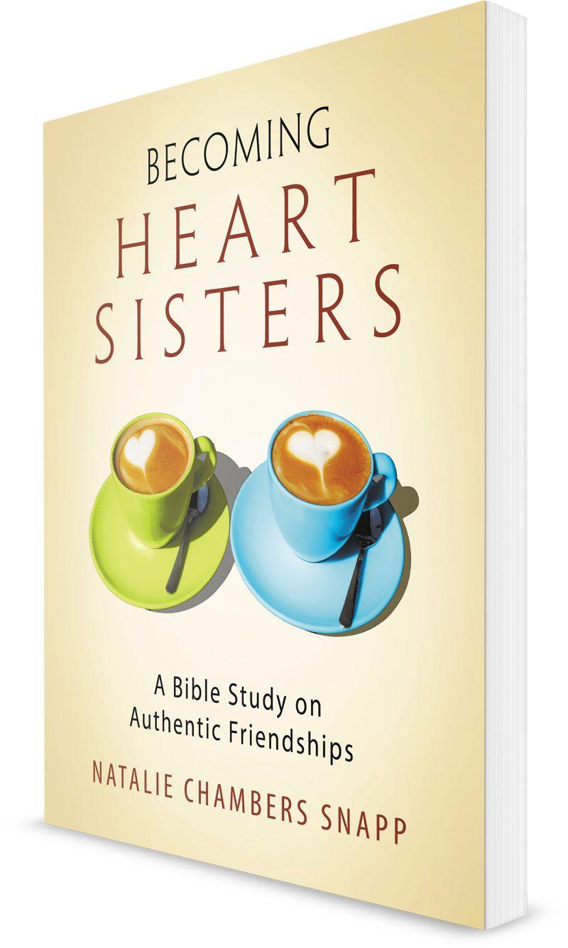 Authentic Christianity - CPH FaithCourses®